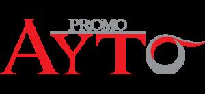 Ayto Promo Reclame